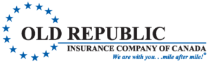 Old Republic Insurance Company of Canada