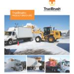 DownloadTrucBrush brochure