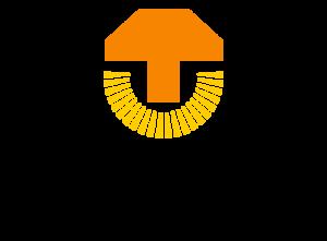 TrucBrush logo